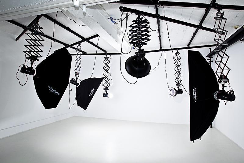 studio foto catalog