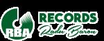 logo rba records