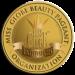 logo miss globe