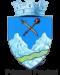 logo primaria predeal