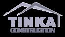 logo tinka construction