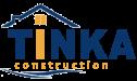 Tinka Construction