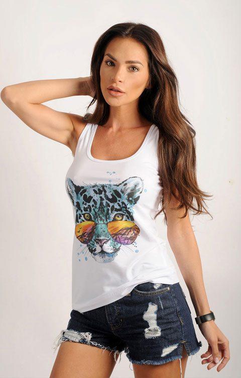 Fotografie de produs tricouri